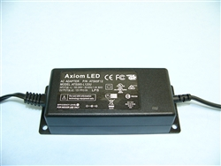 65 Watt LED Power Supply