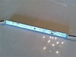 AXLE8-SW40 White LED Module (720 lumen) for Retrofit Applications