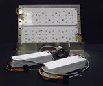 Axiom LED 400W Metal Halide Retrofit Kit