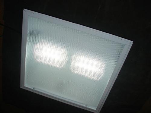 Daylight 5000 Kelvin Led Retrofit Kit For 2x2 Foot
