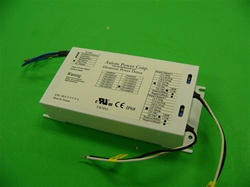 144 Watt LED Power Supply